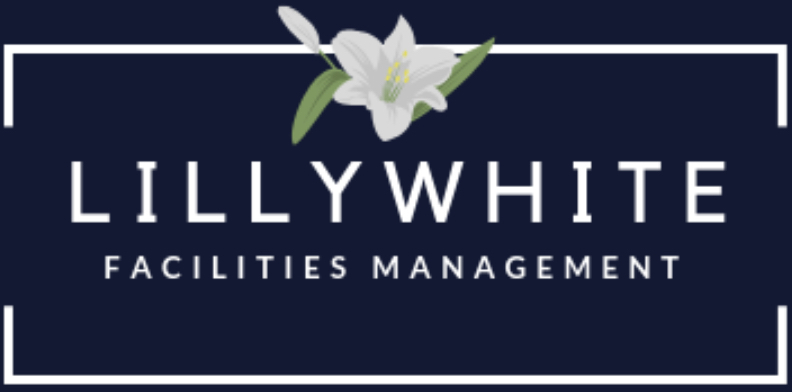 lillywhite-facilities-management-logo