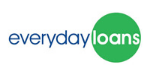 everyday-loans