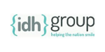 idh-group