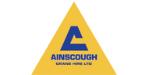 ainscough-crane-hire