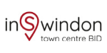 in-swindon-logo