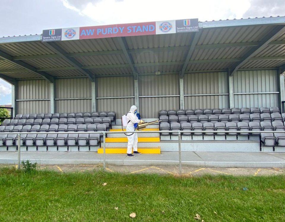 bio-fogging-sport-stadiums