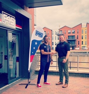 new-client-f-45-training-gloucester-cleaning-services